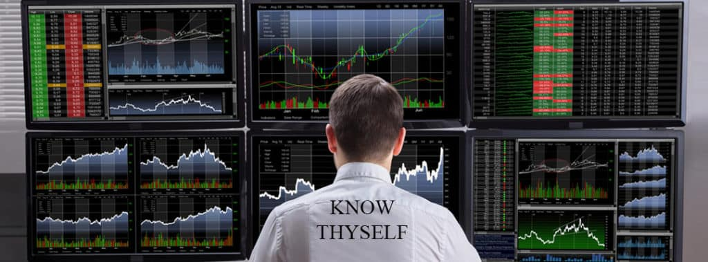 are-you-a-trader-or-an-investor