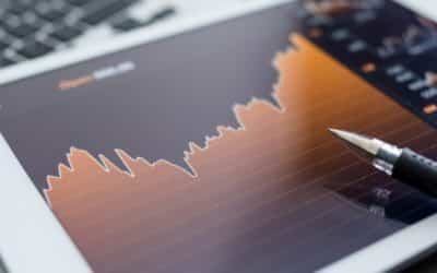 Inflation Proof your Conservative Investment Portfolio